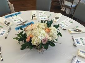 Wildflower Event