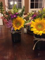 Wildflower Design